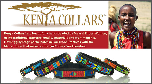 Kenya Collars and Fair Trade 600 X 333px