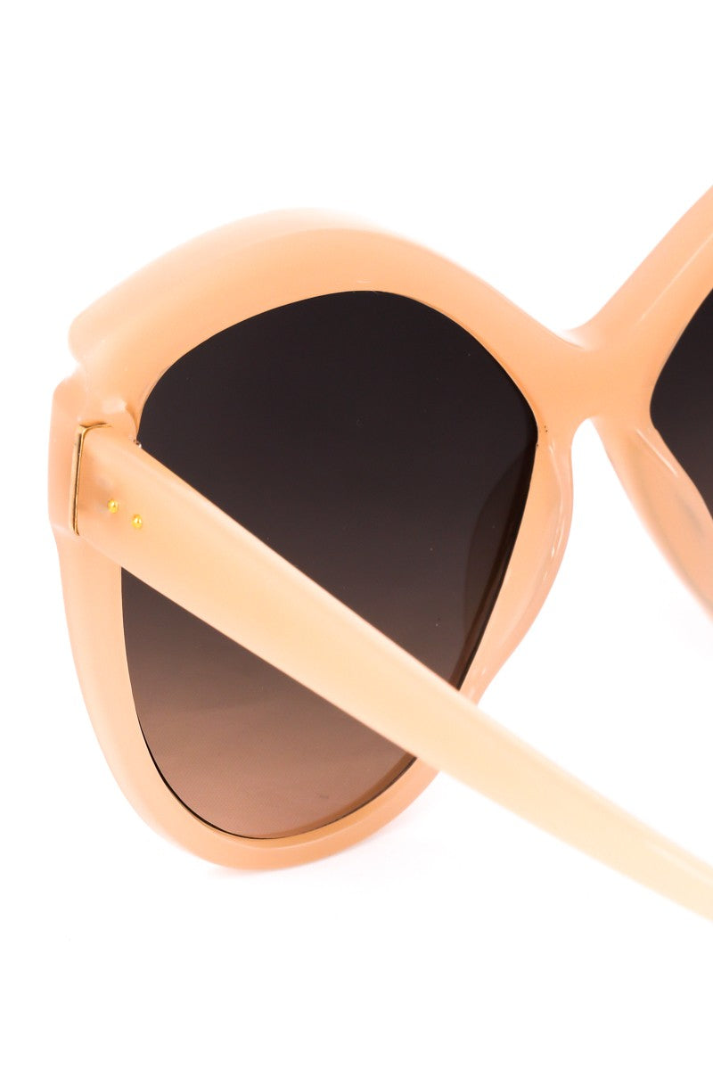 Stephanie Sunglasses
