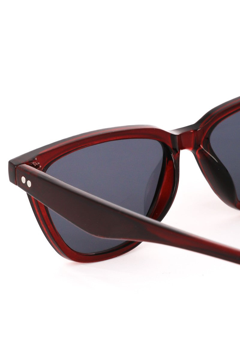 Lydia Sunglasses