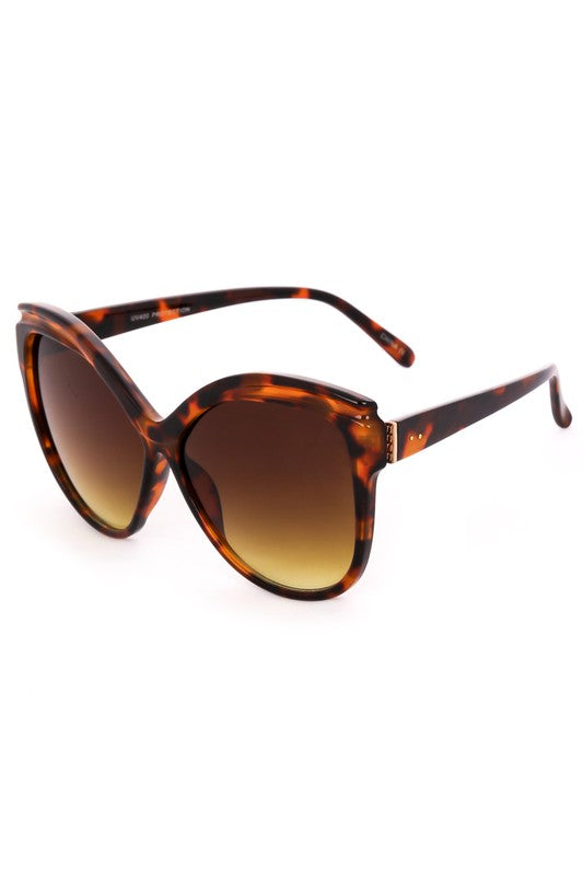 Makenzie Sunglasses