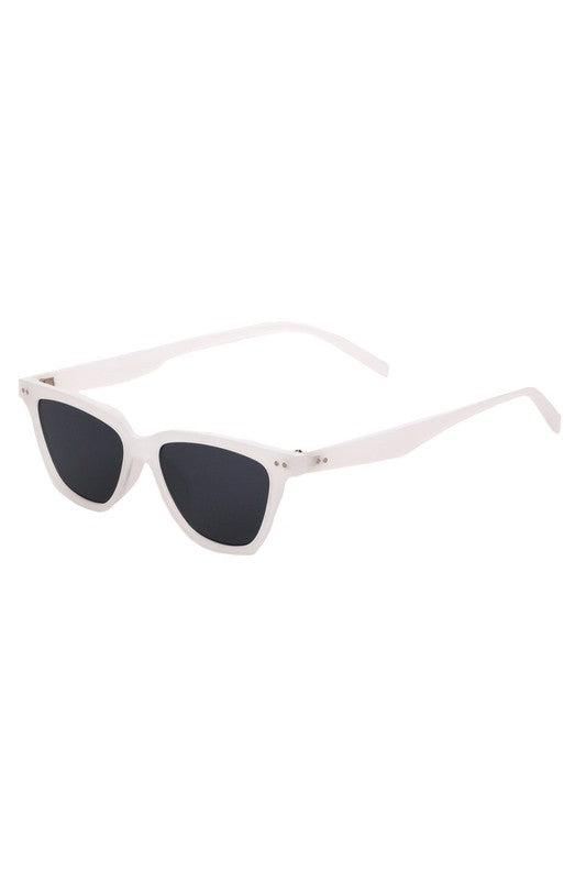 Kasey Sunglasses