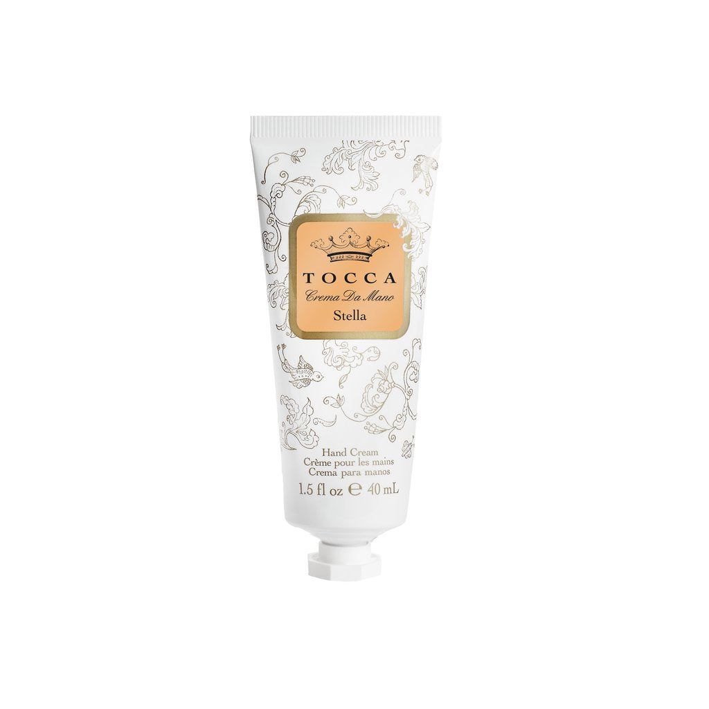 Stella 1.5oz Hand Cream
