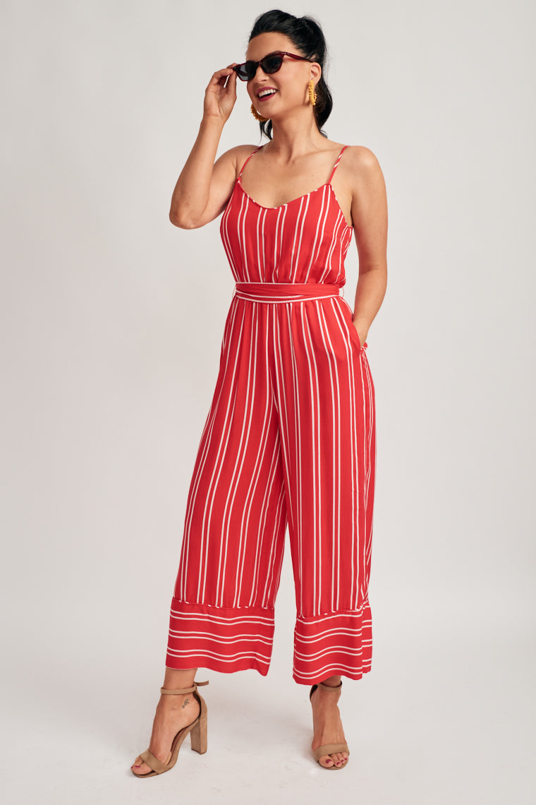 40e1a6e706 Rompers   Jumpsuits -  a  haley boutique