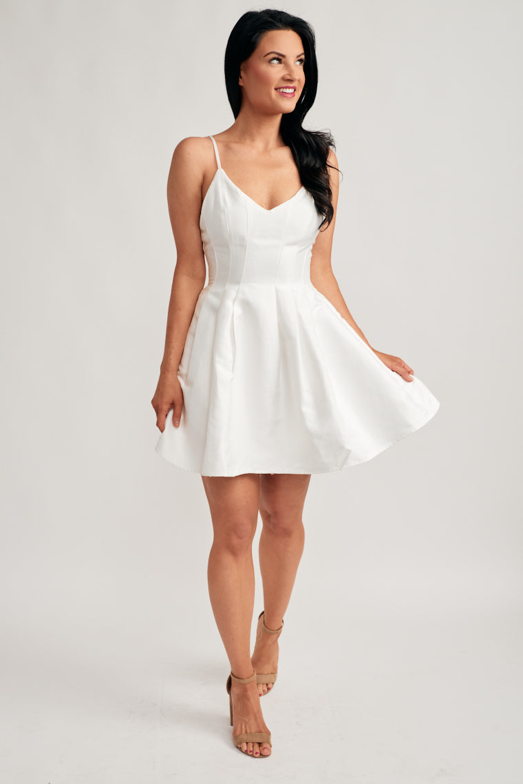 Macys Special Occasion Dresses Plus Size - Gomes Weine AG