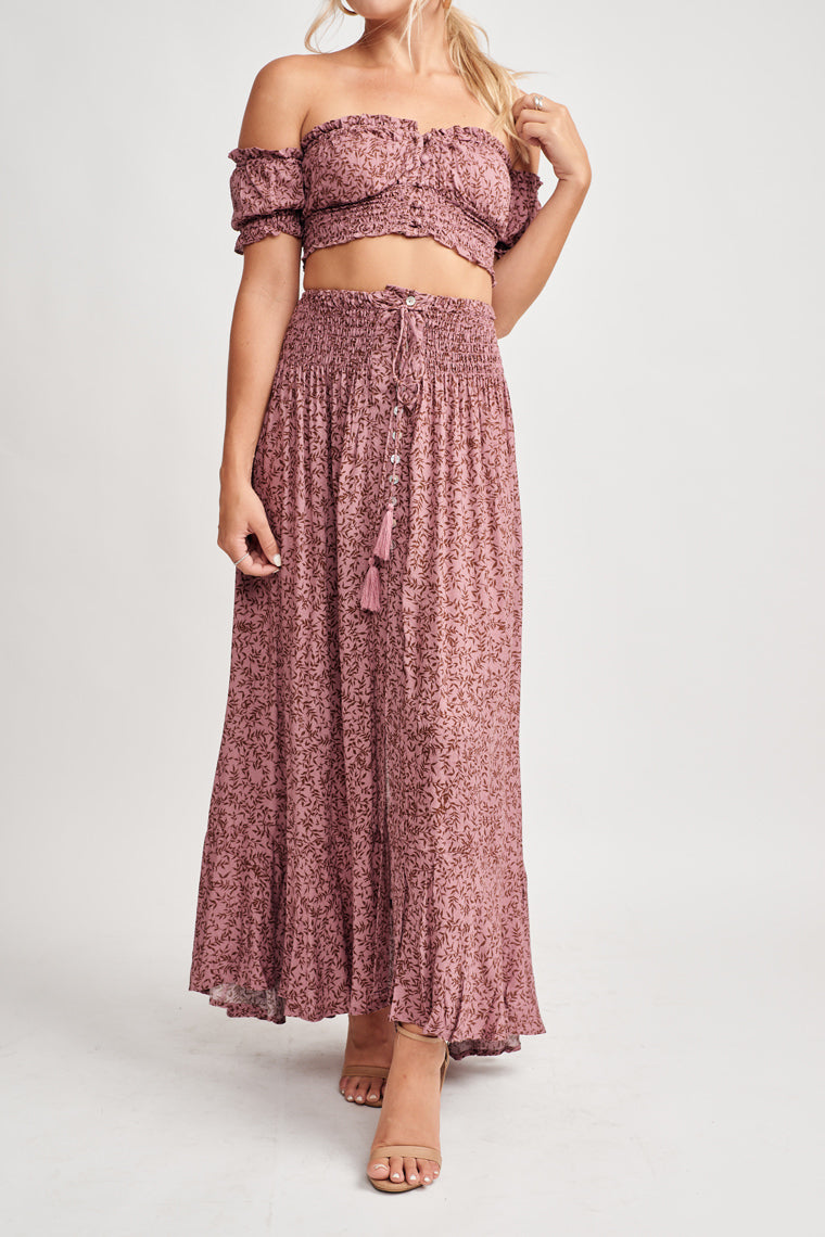 43c229e5574b Cute Skirts for Women | Find Trendy Skirts at {a} haley boutique