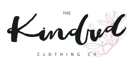 The Kindred Clothing Co.   Made In Canada Womens Clothing