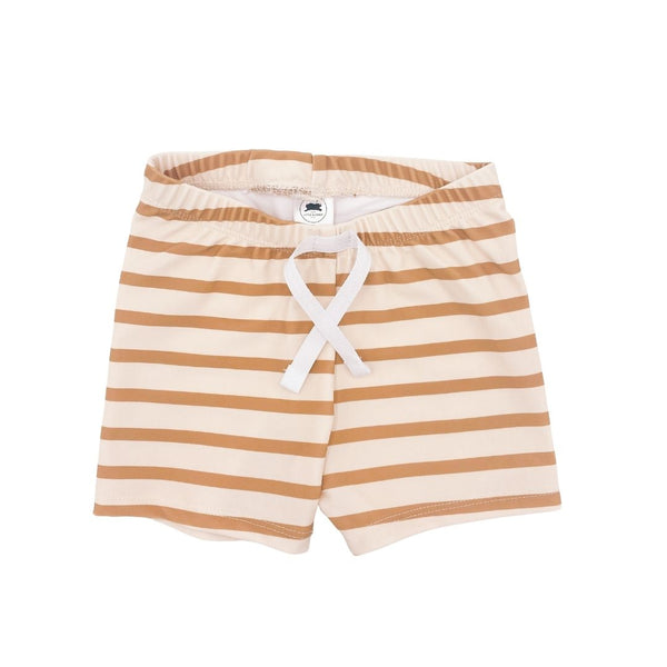 Baby/Kid's Racerback Tank Top | Honeycomb