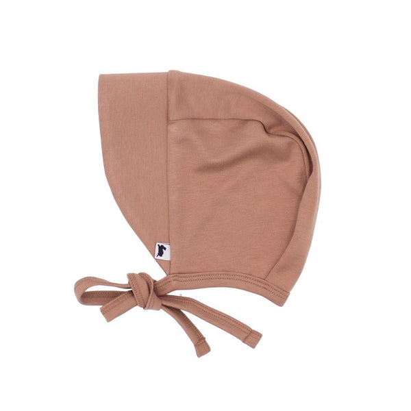 Sun Bonnet | Terracotta