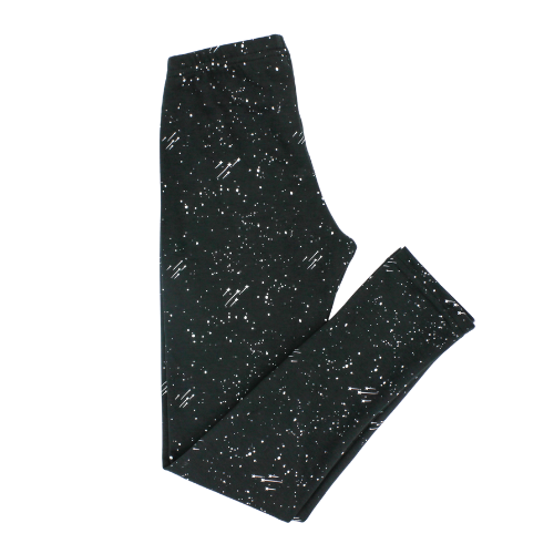 Baby/Kid's Long Sleeve Ruffle-Sleeve Shirt | Mist