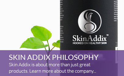 Learn about Skin Addix