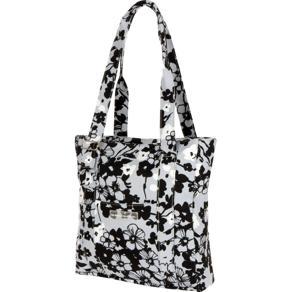 Stacey Shopper in Evening Bloom