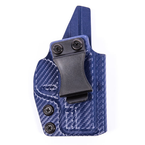Range Day Series IWB Holsters