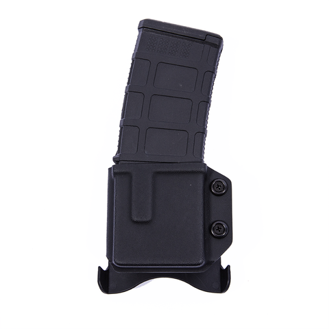 RANGE DAY SERIES - AR Magazine Carrier