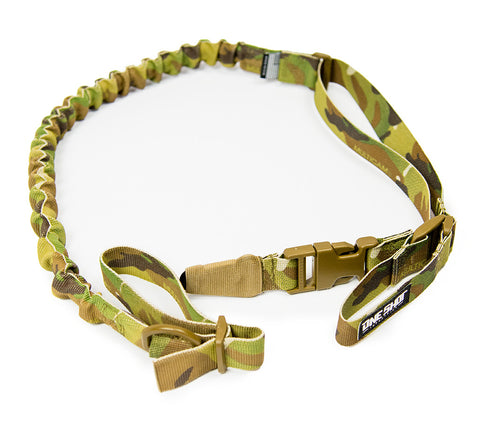 OSI Convertible Rifle Sling Strap