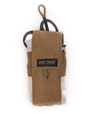 Pocket Trauma Pouch