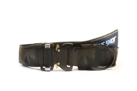 K9 - Puppy and Small Dog Collar