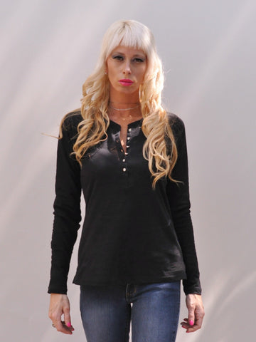 Gemstone Henley -  - 1
