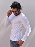 Ayurvedic Long Sleeve -  - 1