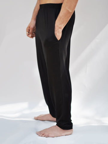 "The Perfect ""Work-From-Home"" Pants -  - 1"