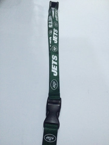 Porta Gafete New York Jets