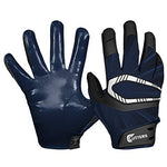 GUANTES CUTTERS REV PRO 2.0 PHANTOM CAMO NAVY