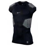 BODY CON INTEGRACIONES NIKE ADULTO