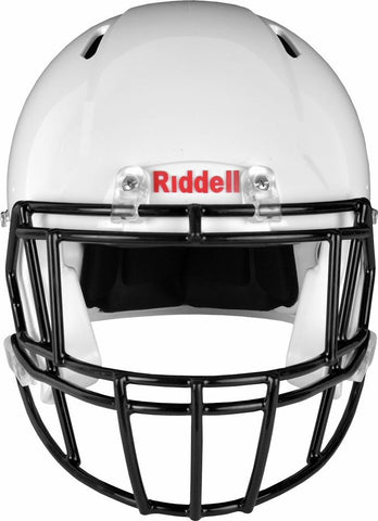 CASCO RIDDELL FUNDATION VARSITY BARRA INCLUIDA