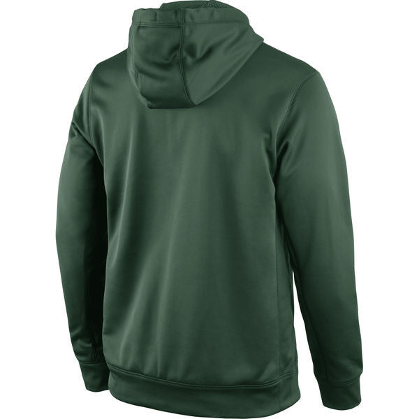 Hoodie Nike - Green Bay Packers