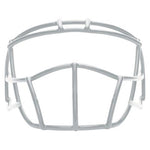 Face Mask Xenith Pride
