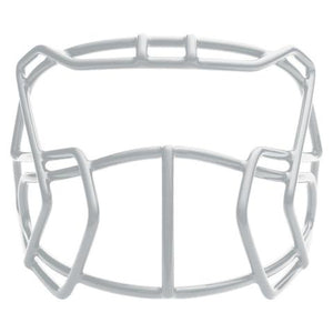 Face Mask Xenith Prime