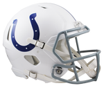 CASCO ORIGINAL NFL RIDDEL SPEED - Indianapolis Colts