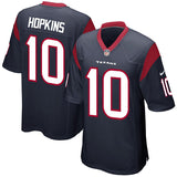 Jersey Nike Hombre - Houston Texans Hopkins