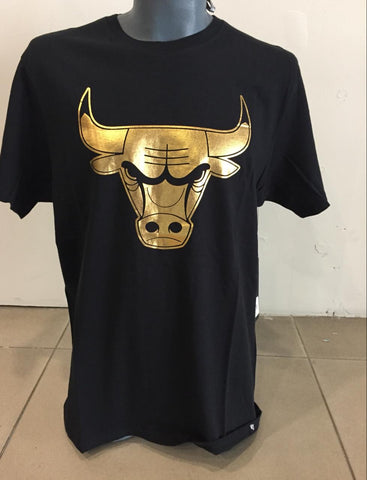 Playera 47 Brand NBA Bulls Chicago