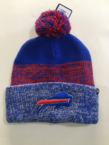 Gorro NFL 47 Brand Bills