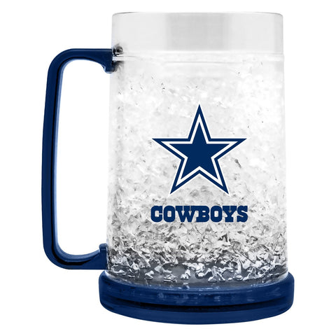 TARRO FREEZER NFL DALLAS
