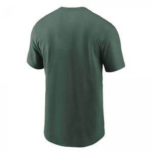 Playera Nike NFL Green Bay Packers