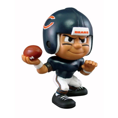 Lil' Teammates Collectible NFL Figure - Chicago Bears