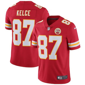 Jersey Nike Hombre - Chiefs Kansas City Travis Kelce