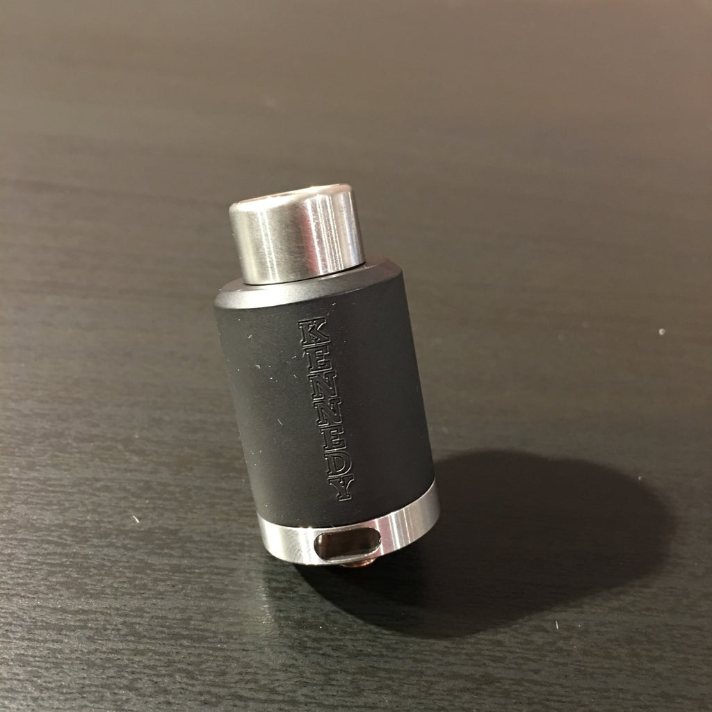 """The Kennedy 22"" Competition Atomizer"
