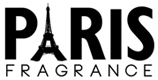 Paris Fragrance Inc.