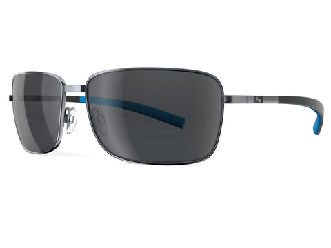 BOSS TrueBlue Polarized