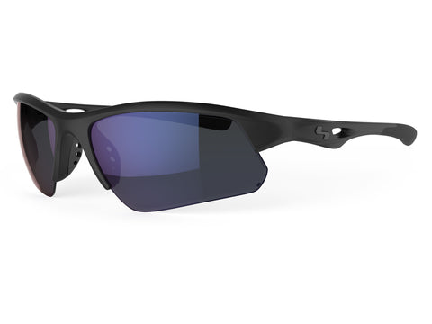 STACK TrueBlue Polarized