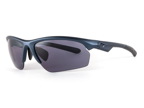PRIME EXT Polarized
