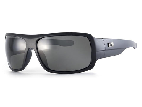MAD Polarized - Sundog Sunglasses for Golf, Running and Your Lifestyle