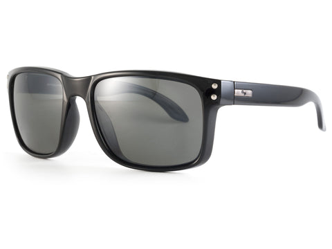 DUO Polarized