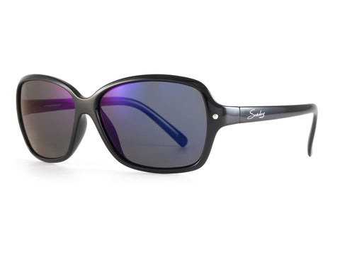 LUCY Polarized