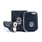 Custom Series 2 Pro Slope Golf Rangefinder