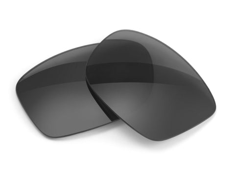 DEFAULT TrueBlue Polarized Replacement Lens