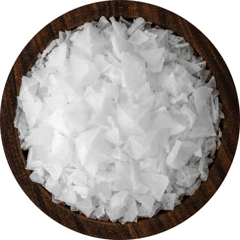 Sal Maldon (Escamas) / Sea Salt (Flakes)