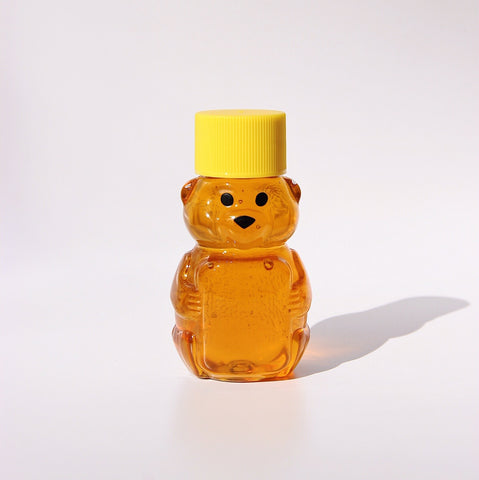 Honey Bear 30g